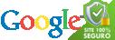 Agência Prai no Google
